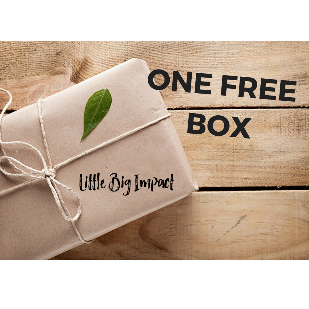 ONE FREE BOX.png